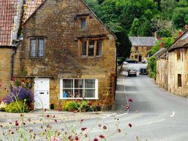 The Tudor Rose - Somerset & Wiltshire - 915230 - thumbnail photo 10