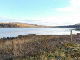Woodlands Cottage - Scottish Highlands - 915282 - thumbnail photo 20