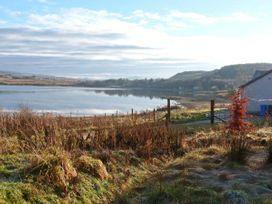 Woodlands Cottage - Scottish Highlands - 915282 - thumbnail photo 21