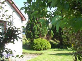 Woodlands Cottage - Scottish Highlands - 915282 - thumbnail photo 15