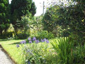 Woodlands Cottage - Scottish Highlands - 915282 - thumbnail photo 16