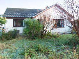 Woodlands Cottage - Scottish Highlands - 915282 - thumbnail photo 14