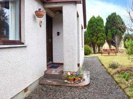 Woodlands Cottage - Scottish Highlands - 915282 - thumbnail photo 2