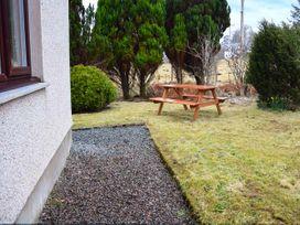 Woodlands Cottage - Scottish Highlands - 915282 - thumbnail photo 17