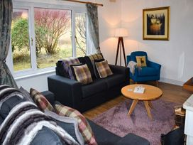 Woodlands Cottage - Scottish Highlands - 915282 - thumbnail photo 5
