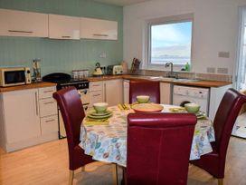 Woodlands Cottage - Scottish Highlands - 915282 - thumbnail photo 7