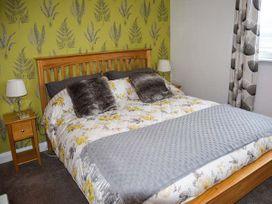 Woodlands Cottage - Scottish Highlands - 915282 - thumbnail photo 10