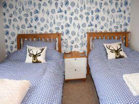 Woodlands Cottage - Scottish Highlands - 915282 - thumbnail photo 12