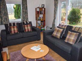 Woodlands Cottage - Scottish Highlands - 915282 - thumbnail photo 3