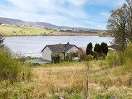 Woodlands Cottage - Scottish Highlands - 915282 - thumbnail photo 1