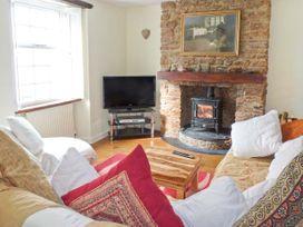 Dipley Cottage - Devon - 915289 - thumbnail photo 1