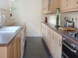 Dipley Cottage - Devon - 915289 - thumbnail photo 2