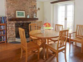 Dipley Cottage - Devon - 915289 - thumbnail photo 4