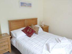 Dipley Cottage - Devon - 915289 - thumbnail photo 5