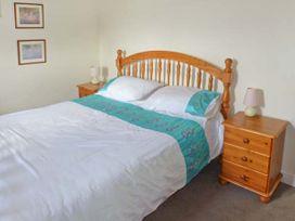 Dipley Cottage - Devon - 915289 - thumbnail photo 7