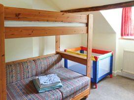 Dipley Cottage - Devon - 915289 - thumbnail photo 8