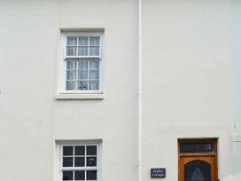 Dipley Cottage - Devon - 915289 - thumbnail photo 3