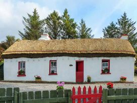 Granny Kate's - County Donegal - 915305 - thumbnail photo 2