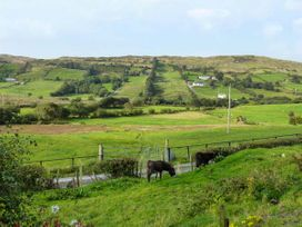 Granny Kate's - County Donegal - 915305 - thumbnail photo 10