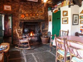 Granny Kate's - County Donegal - 915305 - thumbnail photo 3