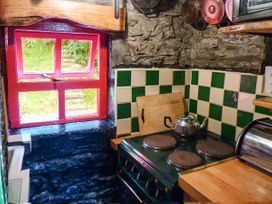 Granny Kate's - County Donegal - 915305 - thumbnail photo 5