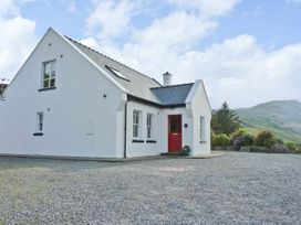 Holly Glen - County Donegal - 915306 - thumbnail photo 1