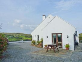 Holly Glen - County Donegal - 915306 - thumbnail photo 15
