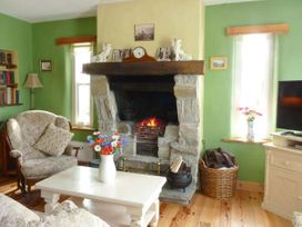 Holly Glen - County Donegal - 915306 - thumbnail photo 2