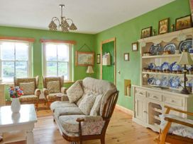 Holly Glen - County Donegal - 915306 - thumbnail photo 3