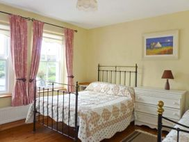 Holly Glen - County Donegal - 915306 - thumbnail photo 6