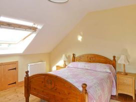 Holly Glen - County Donegal - 915306 - thumbnail photo 8