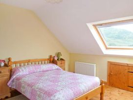 Holly Glen - County Donegal - 915306 - thumbnail photo 10