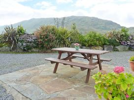 Holly Glen - County Donegal - 915306 - thumbnail photo 11