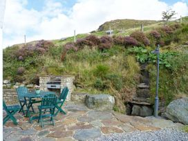 Holly Glen - County Donegal - 915306 - thumbnail photo 12
