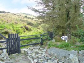 Holly Glen - County Donegal - 915306 - thumbnail photo 13