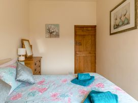 Old Town Cottage - Shropshire - 915319 - thumbnail photo 9