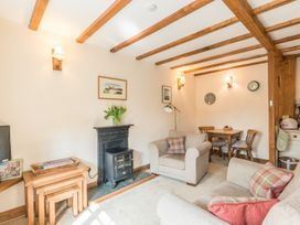 Old Town Cottage - Shropshire - 915319 - thumbnail photo 6