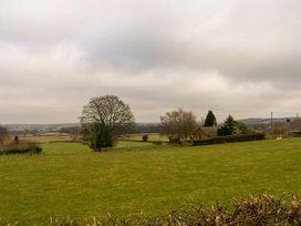 Ty Cerrig - North Wales - 915354 - thumbnail photo 6