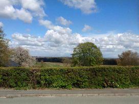 Ty Cerrig - North Wales - 915354 - thumbnail photo 9