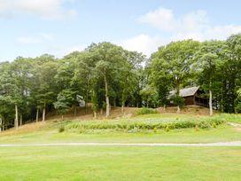 Hollies Lodge - Mid Wales - 915357 - thumbnail photo 18