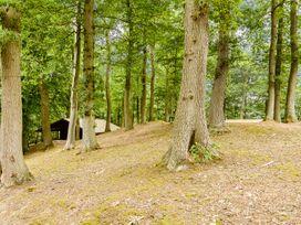 Hollies Lodge - Mid Wales - 915357 - thumbnail photo 23