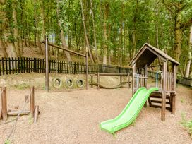 Hollies Lodge - Mid Wales - 915357 - thumbnail photo 24