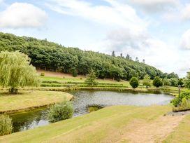 Hollies Lodge - Mid Wales - 915357 - thumbnail photo 35