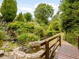 Hollies Lodge - Mid Wales - 915357 - thumbnail photo 36