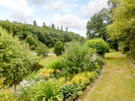 Hollies Lodge - Mid Wales - 915357 - thumbnail photo 37
