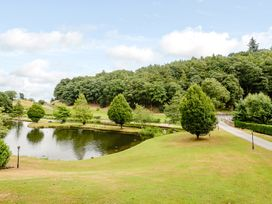 Hollies Lodge - Mid Wales - 915357 - thumbnail photo 38