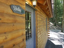 Hollies Lodge - Mid Wales - 915357 - thumbnail photo 2