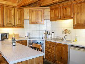 Hollies Lodge - Mid Wales - 915357 - thumbnail photo 10