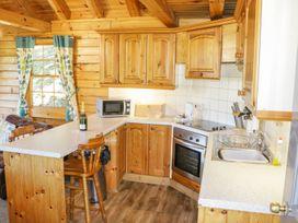 Hollies Lodge - Mid Wales - 915357 - thumbnail photo 9