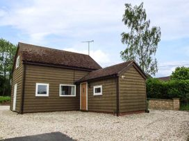 Painter's Cottage - Herefordshire - 915365 - thumbnail photo 12